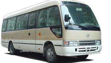 银川去旅游包车价格-银川旅游租车哪里优惠