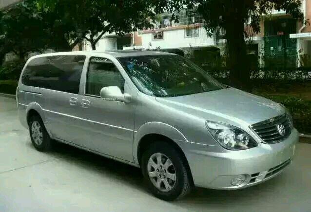宁夏旅游包车哪家好首选银川旅游包车安师傅